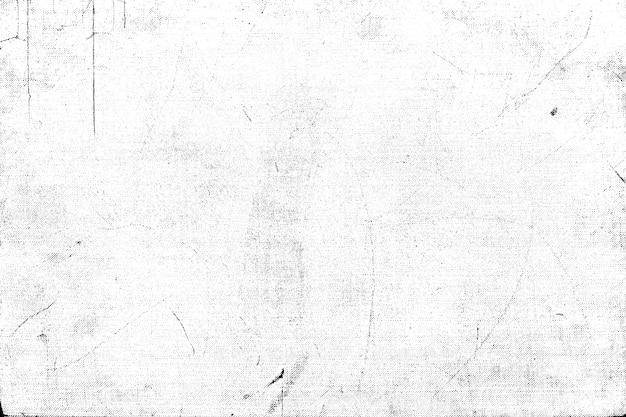 Velho padrão de lona texturizado para sobreposição