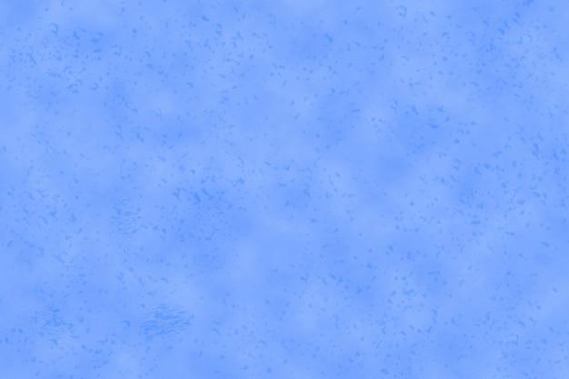 Velho papel textura desenho abstrato