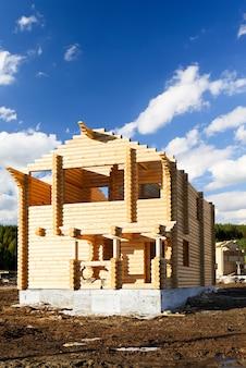 Venda casa tradicional de madeira
