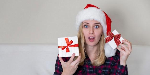 Vendas de natal, vendas de férias de inverno.