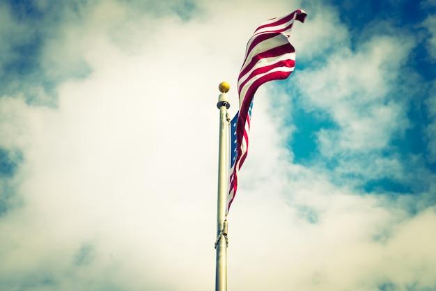 Vermelho liberdade americano jogo ninguém