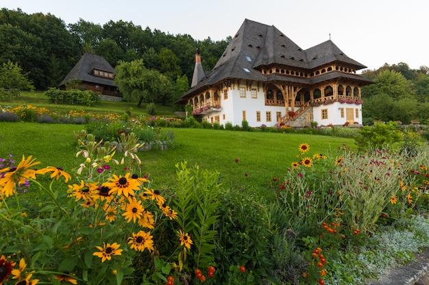 Viagem à europa romênia