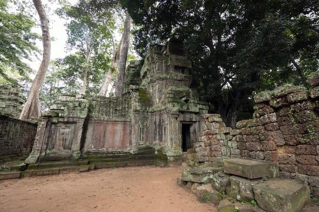 Viagem de um dia ao camboja
