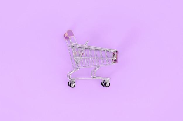 Vício em compras, amante de compras ou shopaholic