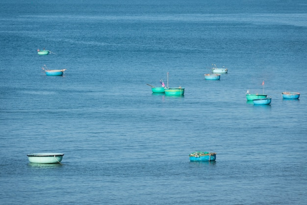 Vila de pesca