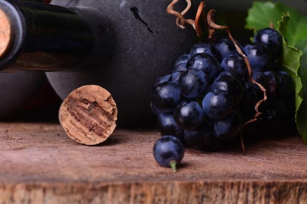 Vinho de uva