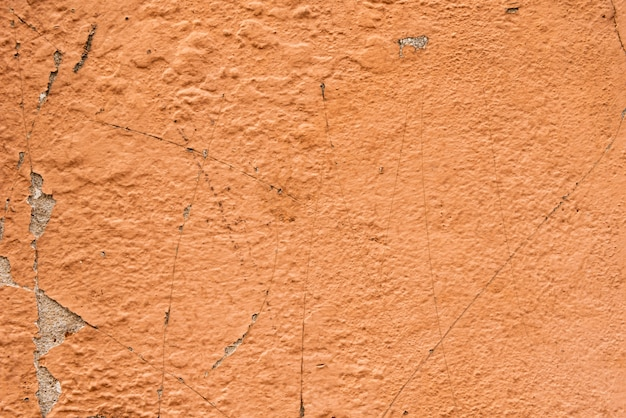 Vintage manchado textura de fundo de parede de madeira
