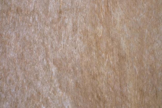 Vintage & velho de madeira para o espaço de fundo ou textura - para o seu conteúdo.
