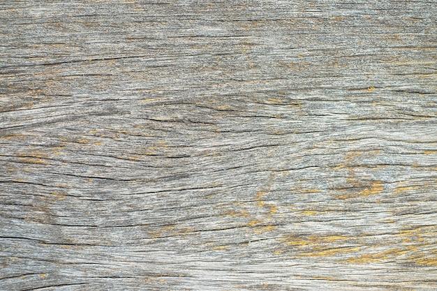 Vintage & velho de madeira para o fundo ou a textura