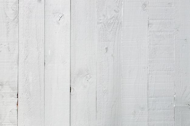 Visão estreita sobre detalhes de textura de madeira branca
