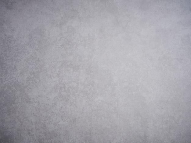 Vista superior da textura de mármore cinza
