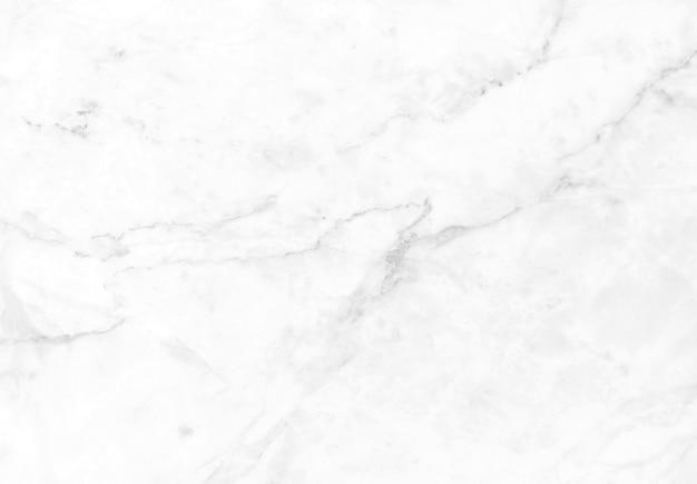 Vista superior do piso de pedra azulejos naturais no padrão de brilho sem costura luxo para interior e exterior.