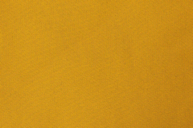 Vista superior elegante fundo dourado