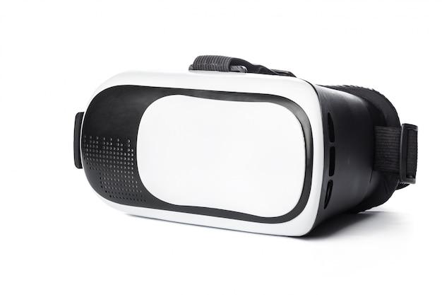 Vr. óculos de realidade virtual