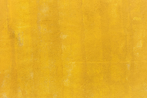 Wall street fundo papel de parede amarelo fundo