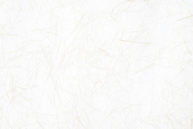 White mullberry papel textura de fundo, detalhe close-up