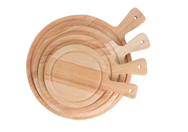Woodkitchenutensilspizzatray1