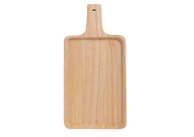 Woodkitchenutensilssteaktray1