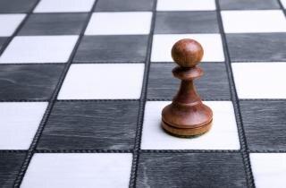 Xadrez, jogo