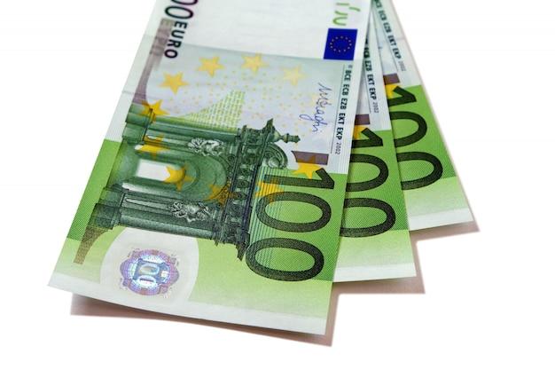 100-euro-banknoten