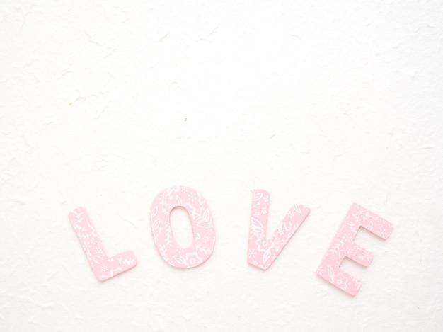 14 valentinstag liebe botschaft