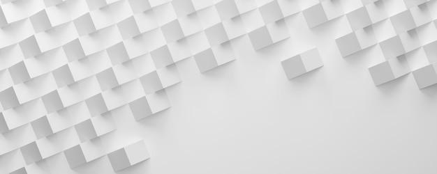 3d-darstellung weißer abstrakter texture.paper-kunststil kann in cover-design, website-hintergründen oder werbung verwendet werden.