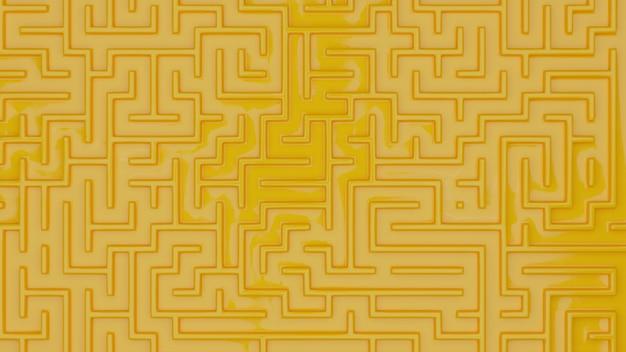 3d-labyrinth-design-design