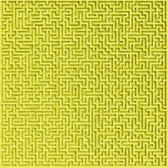 3d-labyrinth-designelement