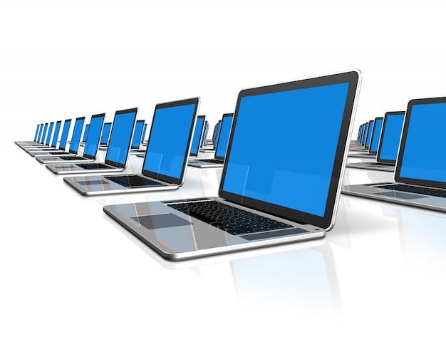 3d-laptops