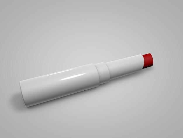 3d-mode-modell