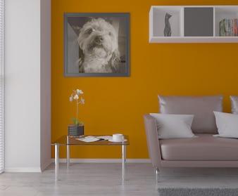 holz vektoren fotos und psd dateien kostenloser download. Black Bedroom Furniture Sets. Home Design Ideas