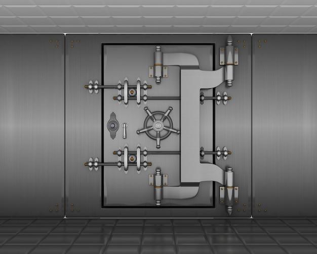 3d übertragen von einem gewölbe machen