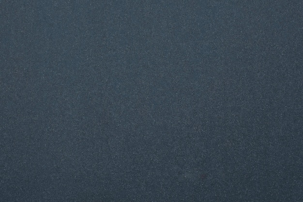 Abgenutzter granit-stein-textur-muster-hintergrund mit vignette-rahmen-effekt