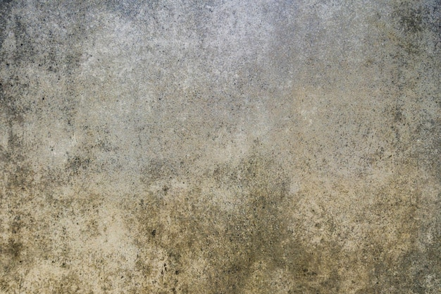 Abgenutzter grungy granitstein-oberflächenbeschaffenheitshintergrund