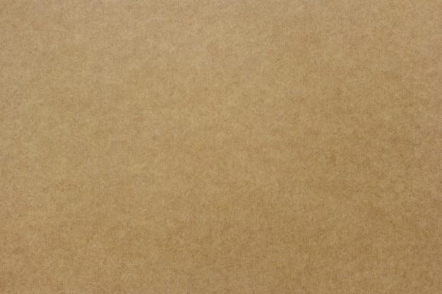 Abschluss herauf braun bereiten papierbeschaffenheitsgebrauch für hintergrunddesign auf.