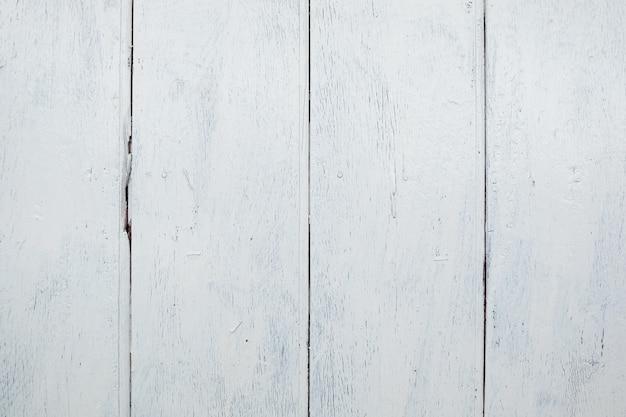 Absctract weiß gemalten hintergrund und textur
