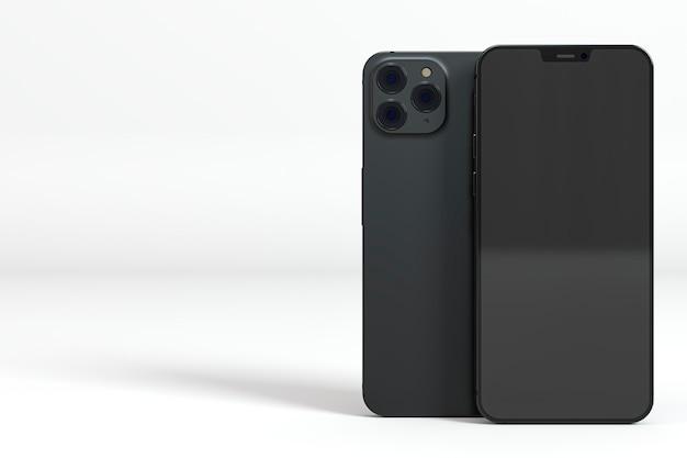 Absprache mit smartphones