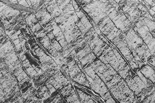 Abstract grunge oberflächentapete der steinmauer.