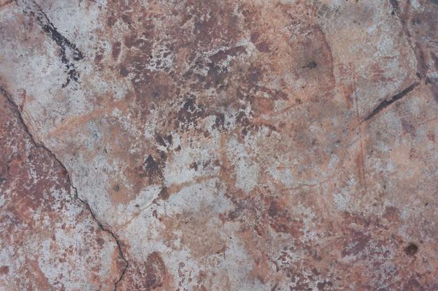 Abstract grunge stone rock textur hintergrund mit platz für text