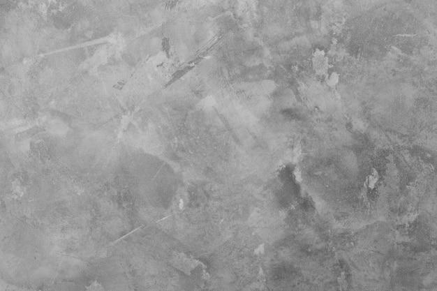 Abstract grunge wand hintergrund