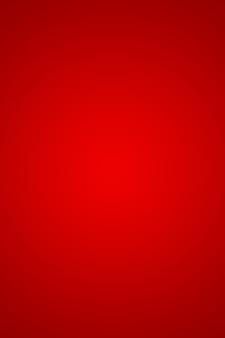 Abstract red hintergrund weihnachten valentines layout design, studio, raum, web-vorlage, business-bericht mit glatten kreis farbverlauf farbe.