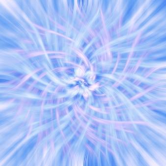 Abstract vector hintergrund. vektorabbildung für ihre auslegung