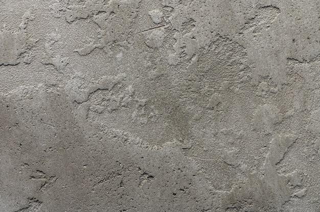 Abstrakte betonwand putz textur. nahaufnahme für hintergrund oder kunstwerke.