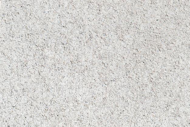 Abstrakte betonwand