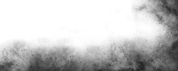 Abstrakte dunkelgraue schablone mit kopienraumhintergrund