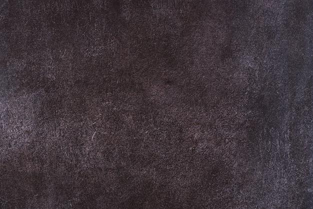 Abstrakte graue marmorbeschaffenheit