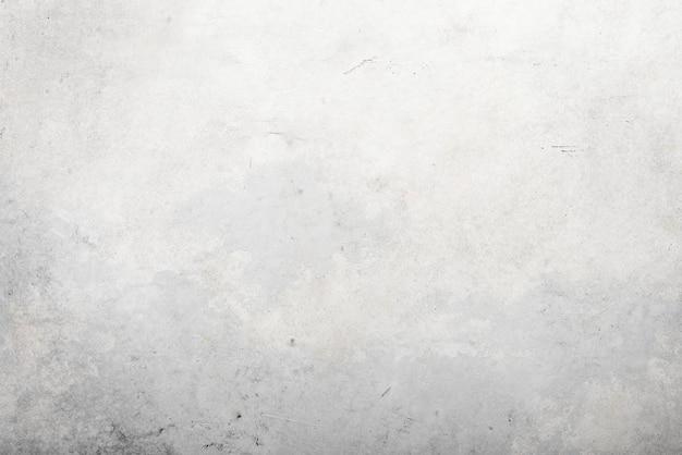 Abstrakte graue textur