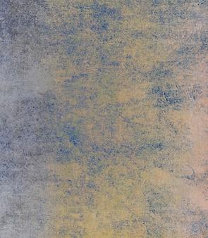 Abstrakte grunge-textur alten papierhintergrund