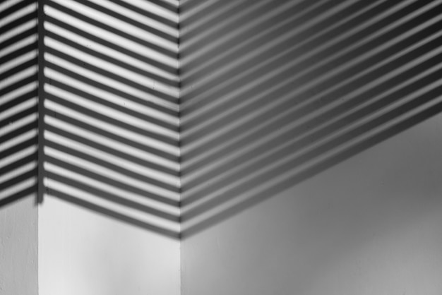 Abstrakte hintergrundarchitekturzeilen. modernes architekturdetail