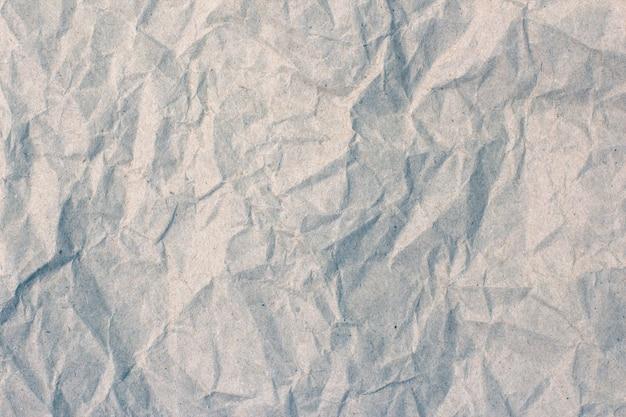 Abstrakte hintergrundbeschaffenheit des beige papiers